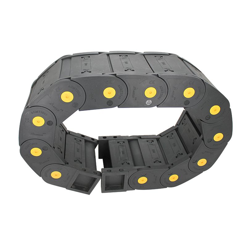 Best Price on Nylon Corrugated Pipe -
