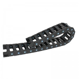 One of Hottest for Pa Conduit Pipe -
