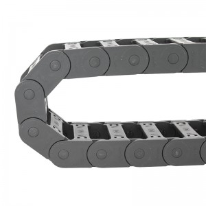 OEM manufacturer Fire Resistant Organ Bellow -
