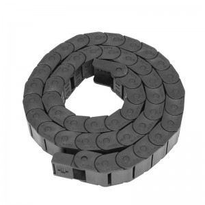 Manufacturing Companies for Conduit Pipe -