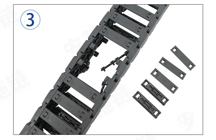 disassembling 3