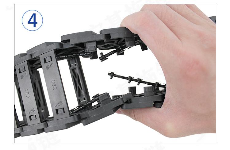 disassembling 4